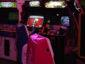 arcade-1254453