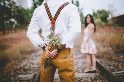 traditional-flirt