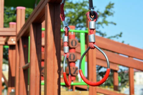 canva-playground,-rope-to-pull,-holders,-floating-in-the-air-MACV93fqcHs