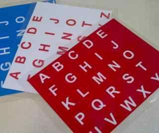 793aa52a1859d8673ffb417128a80425--autism-classroom-classroom-ideas